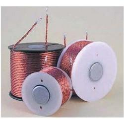 Coil Mundorf M-Coil ROD-core LA60 0.82 mH 7x0.60 mm
