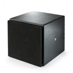 """MiniDSP SPK-4P PoE+ AVB speaker, 3.5"""" full range driver,"""