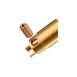The WBT-9126 Torx screw 7mm long