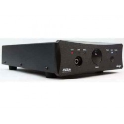 Metrum Amethyst-B Digital Analog Converter, black