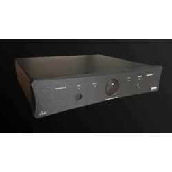 Metrum Jade-B Digital Analog Converter, black
