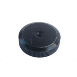 Jantzen Audio Universal Spike Floor Pad, ø20 mm / Height: 5 mm, 014-0043