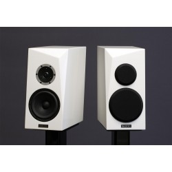 SB Acoustics ARA SoftDome By StereoArt - special edition
