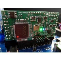 Sonnet Audio MQA module