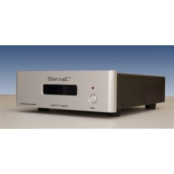 Sonnet Audio Hermes digital to analog converter