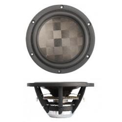 SB Acoustic SATORI MW16TX-4 Tweeter