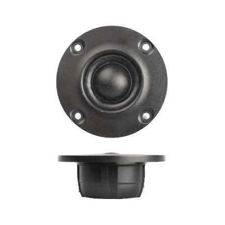 SB Acoustic SB21SDCN-C000-4 Tweeter