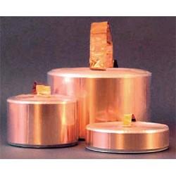 Coil Mundorf M-Coil CF CFC12 0.10 mH 44 mm