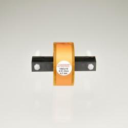 Mundorf M-Coil VSCU10 4