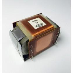 Lundahl Tube amplifier output transformer, LL2769-PP