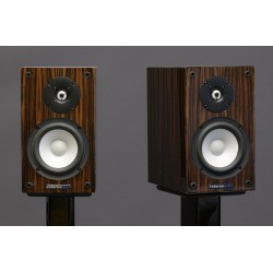 SB Acoustics Ceramic EKA Special Edition - FineTuning by StereoArt