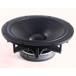 Audiotechnology FLEXUNITS 15 F 102 25 10 KAP