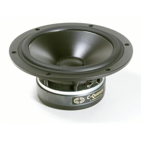 Audiotechnology C-Quenze 23 I 52 20 06 SD
