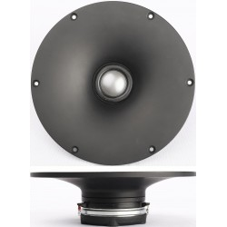 SB Acoustics Satori Beryllium TW29BNWG-8 Tweeter with waveguide
