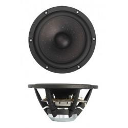 "SB Acoustics 6.5"" Satori midrange 8Ohm, MR16P-8"