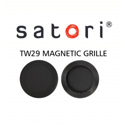 SB Acoustics Grill for Satori TW29 tweeters, 1pair