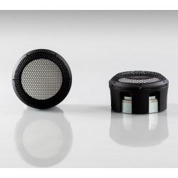Accuton ceramic CELL concept midrange, C90-6-724