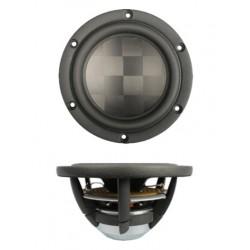 SB Acoustic SATORI MW13TX-8 5 inch midwoofer