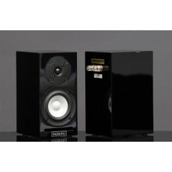 SB Acoustics Micro-C Ceramic Speakers by StereoArt