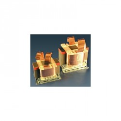Coil Mundorf MCoil TransformerCore (resin-soaked), VTCU12-2,7
