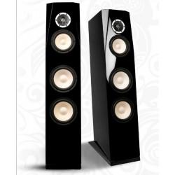 SB Acoustics SASANDU DIY Speaker Kit
