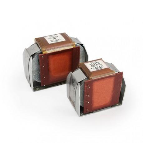 Lundahl Power supply Amorphous Core choke, LL2742AM-250mA