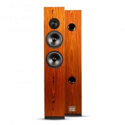SB Acoustics ARYA - DIY Speaker KIT