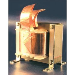 Coil Mundorf M-Coil CF zero-ohm CFN12 27 mH 44 mm