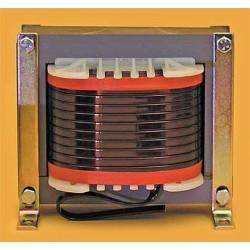 Coil Mundorf M-Coil zero-ohm N250 10 mH 2.50 mm