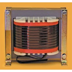 Coil Mundorf M-Coil zero-ohm N250 6.8 mH 2.50 mm
