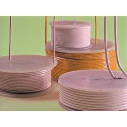Coil Mundorf M-Coil Silver-Gold LSG150 0.47 mH 1.5 mm