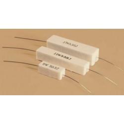 Resistor Mundorf MResist HL 25W 2.7 Ohm