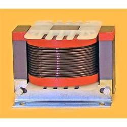 Coil Mundorf M-Coil transformer-core T250 1.0 mH 2.50 mm