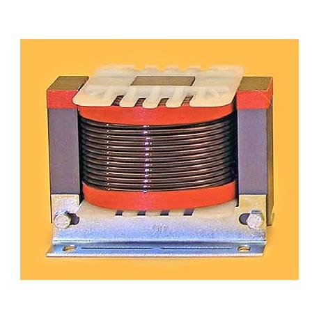 Coil Mundorf M-Coil transformer-core T250 15 mH 2.50 mm