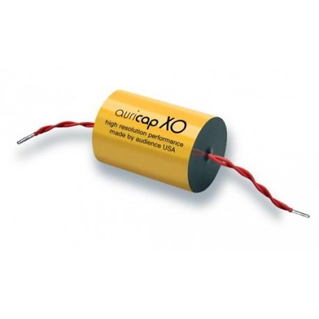 Capacitor Auricap XO 0.01 uF 10% 600V