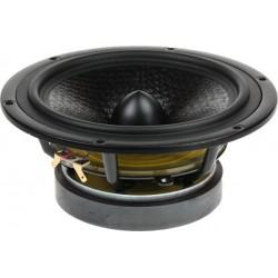 Woofer Seas Prestige H1571-08 U18RNX/P