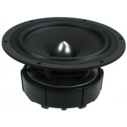Woofer Seas Excel E0041-08S W15LY001