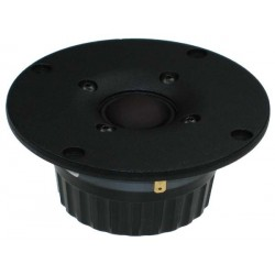 Tweeter Seas Excel E0006-06 T25CF001