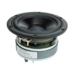 Coaxial Driver Seas Prestige H1602-04/06 L12RE/XFC