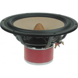 Woofer Seas Exotic X2-08 EXOTIC W8