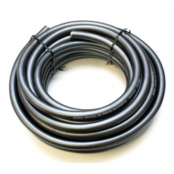 DH-Labs Encore A/C Power Cable bulk, by 1m