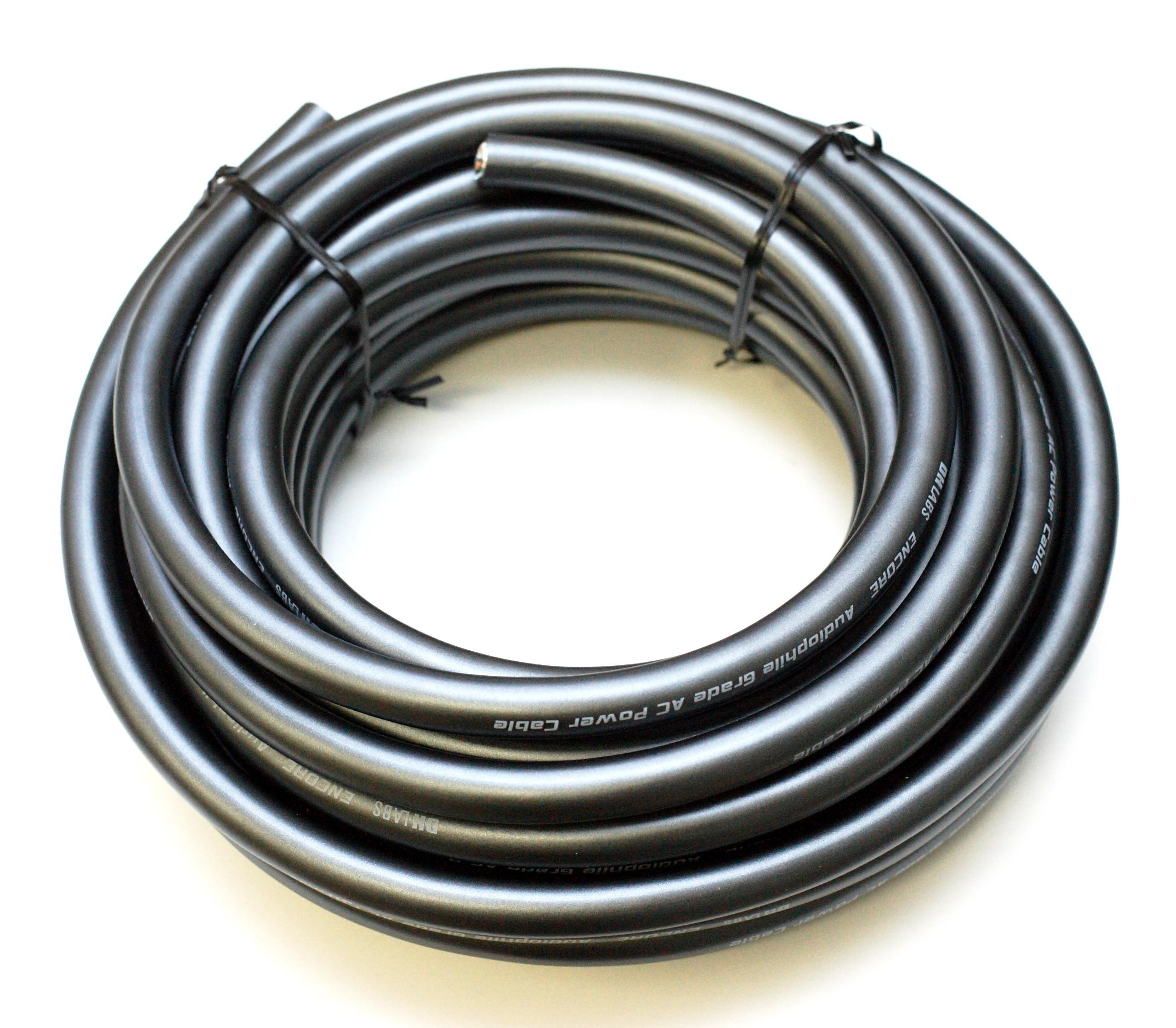 Fine Encore Wire Logo Sketch - Wiring Standart Installations ...