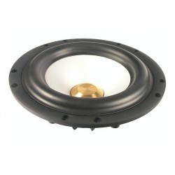 "Scan-Speak Revelator 9"" Passive Radiator - Alu Cone, 23W/0-00-00"