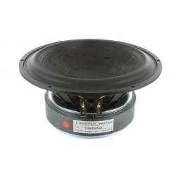 """Scan-Speak Classic 6.5"""" Midwoofer - Carbon Firbre Cone 8 ohm, 18W/8545-01"""