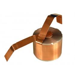 Jantzen Cross Coil 16AWG 0,018mH +/-2% 0,04Ohm+/-5%, 000-76068