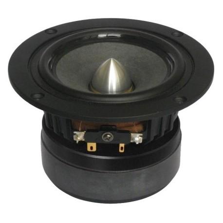 "Tang Band (TB-Speakers) 4"" Full Range, W4-1320SIF"