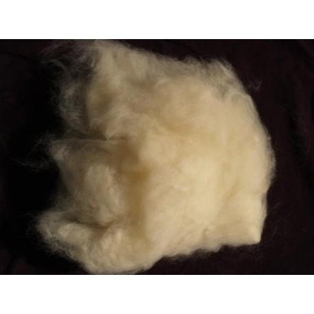 TWARON Angel Hair, 50g