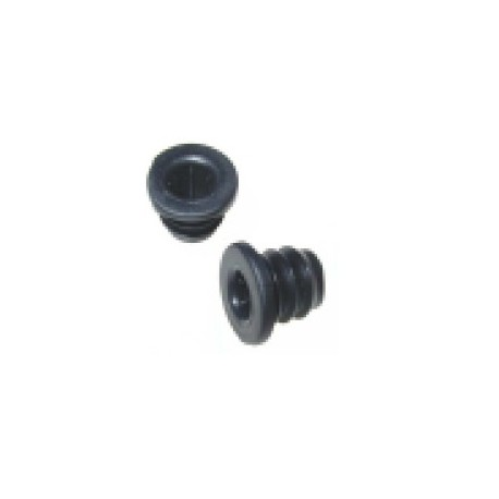 Jantzen Audio Grille Peg Female 900113