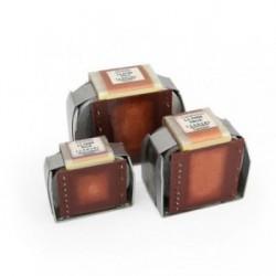 Lundahl Amorphous Core Interstage / line output transformer, LL1660AM-PP