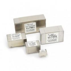 Lundahl Line input transformer, LL1540